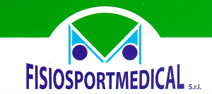 FisioSportMedical